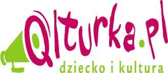 ../upload/ANIA/qlturka-logo.jpg