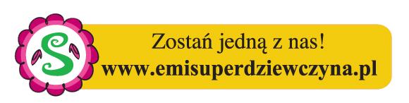 ../upload/Emi-zostan-jedna-z-nas--ikona.jpg