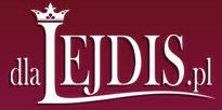 ../upload/dla-lejdis-logotyp.jpg