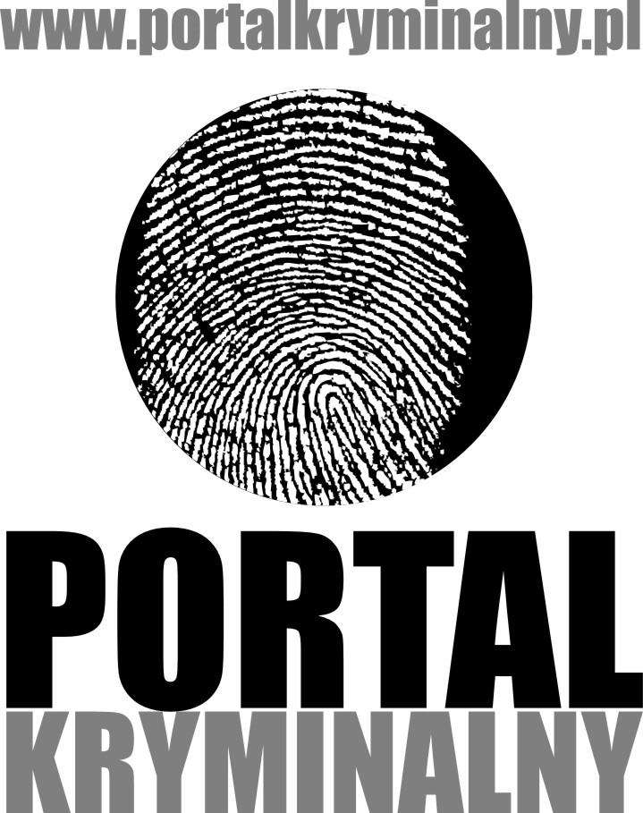 ../upload/logotyp_PK_bialy .jpg