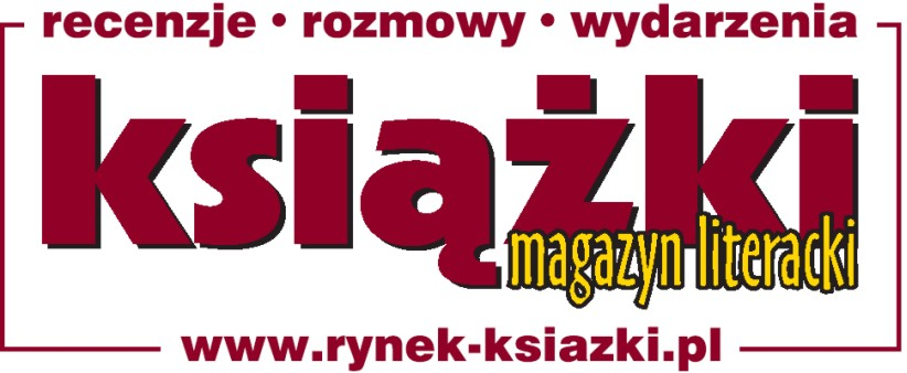 ../upload/mlk logo.jpg